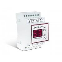 FC600-M 0-10V Модуль регулятора FC600, предназначен для факойлов и климаконвекторов с управляющим сигналом 0...10V