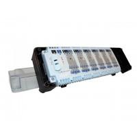 KL06-M 230V Центр коммутации для системы отопления водяными теплыми полами