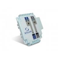 PL07 Модуль управления котлом и насосом