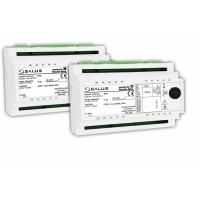 Multi-Mix модуль B/C Расширительные модули для погодозависимого контроллера
