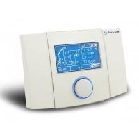 PCSOL201 Контроллер для солнечных коллекторов