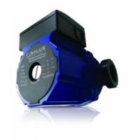 MP100A/MP200A/MP280A Циркуляционный насос