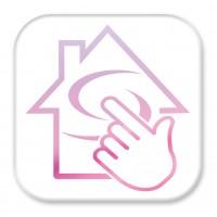 Приложение SALUS Smart Home