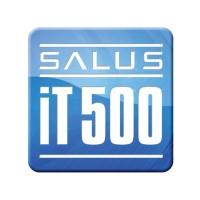 Приложение SALUS iT500