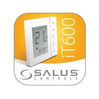 Приложение SALUS iT600
