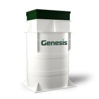 Genesis 700 L PR