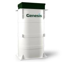 Genesis 500 L