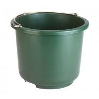 Ведро фермерское для воды 12 литров