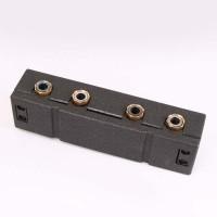 Коллектор для насосно-смесительных модулей PAS/PASM WATTS Ind VB32-2