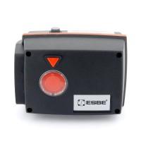Привод 3-точечный ESBE для клапана 95-2(15нм,1мин,120с)
