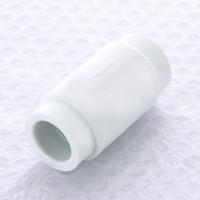 Клапан обратный ProAqua ДУ25