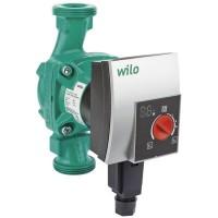 """Высокоэффективный циркуляционный насос Wilo Yonos PICO 15/1-4-130 В 1/2"""" с мокрым ротором и электронным регулированием"""