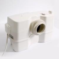 Установка канализационная бытоваяSOLOLIFT2 GRUNDFOS WC-3