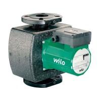 Циркуляционный насос Wilo TOP-S 80/7 EM PN6