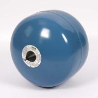 Гидроаккумулятор синий Refix DE для водоснабжения Reflex 12л