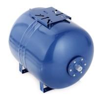 Гидроаккумулятор синий Refix HW для водоснабжения Reflex 25л