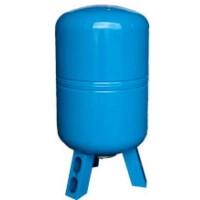 Гидроаккумулятор WAV для водоснабжения вертикальный UNI-FITT 200л