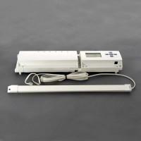 Базовый радиомодуль на 6 зон WATTS Ind WFHC-RF Master