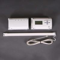 Базовый радиомодуль на 4 зоны WATTS Ind WFHC-RF Master
