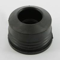 Манжет Idronord черный 50х40мм