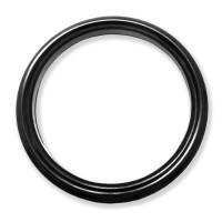 Кольцо Sinikon 110 уплотнительное Стандарт