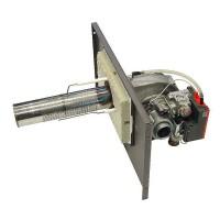 Горелка газовая ACV BG 2000-S 45 для DELTA PRO