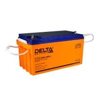 Аккумуляторная батарея DTM БАСТИОН 1265 L