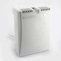 Стабилизатор сетевого напряжения TEPLOCOM БАСТИОН ST888 145-260 В