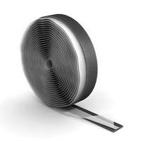 Лента демпферная Energofloor ROLS ISOMARKET 10см х 15мм х 11м
