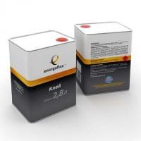 Клей Energoflex Extra ROLS ISOMARKET 0,8л
