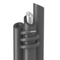Трубки теплоизоляционные 2 метра Energoflex Super ROLS ISOMARKET 110/20