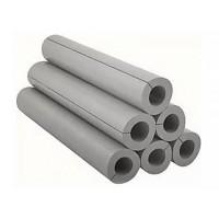 Трубки теплоизоляционные 1,2 метра Energoflex Super ROLS ISOMARKET 42/9