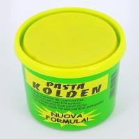 Паста-герметик для льна Kolden IDRONORD 400мл