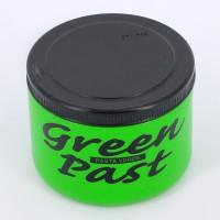 Паста-герметик для льна зеленая универсальная IDRONORD 460г