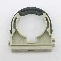 Крепление с лентой для полипропиленовых труб FV-PLAST 40
