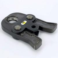 Клещи для пресс-устройств Press Gun 5 VIEGA 35мм