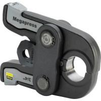 """Клещи для пресс-устройства Megapress Viega 1"""""""