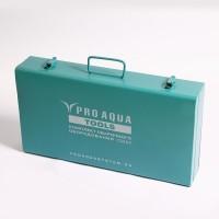 Набор монтажный ProAqua CM-01