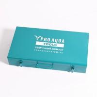 Набор монтажный ProAqua CM-04 2000 W