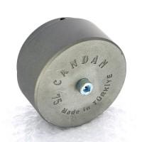 Насадка ProAqua 75 мм для сварки PPR-труб