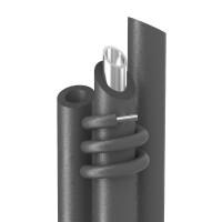 Трубки теплоизоляционные 1,2 метра Energoflex Super ROLS ISOMARKET 35/9 1,2м