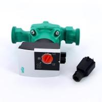 Высокоэффективный циркуляционный насос Wilo Yonos PICO 25/1-4 В 1'с мокрым ротором и электронным регулированием