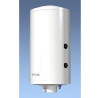 Бойлер Hajdu 18,5 кВт настенный 80лкосвенного нагрева с возможн подкл ТЭНа