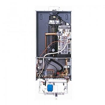Котел газовый настенный BAXI ECO Four 1.24 одноконтурный с открытой камерой сгорания 24кВт