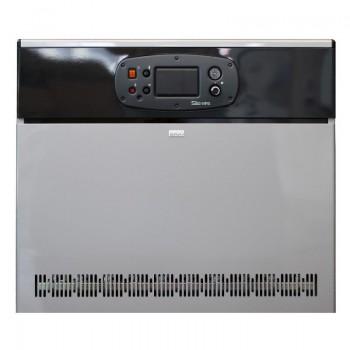 Котел газовый напольный BAXI SLIM HPS одноконтурный с открытой камерой сгорания 1.80