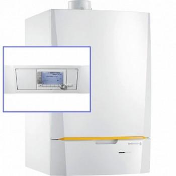 Котел настенный конденсационный De Dietrich INNOVENS MCA Pro 90, 89,5 кВт (без автоматики) одноконтурный закрытая камера сгорания