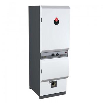 Котёл универсальный двухконтурный ACV HeatMaster N 60