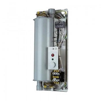 Котел электрический ЭВАН-С2 12