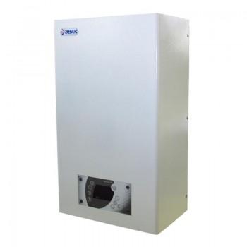 Котел электрический Warmos-RX-II Эван 6