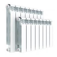 Радиатор RIFAR Alum 350/100/7 секций